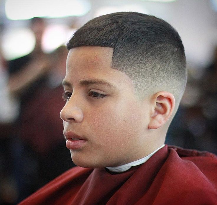 17 Best Images About 31 Cool Hairstyles For Boys On