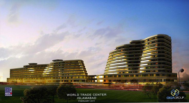 ДГК фаза 2 | Платиновый квадрат (Всемирный торговый центр) | смесь | 13 фл | У/С - стр 32 - SkyscraperCity