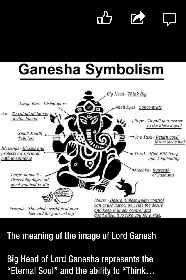 Induism