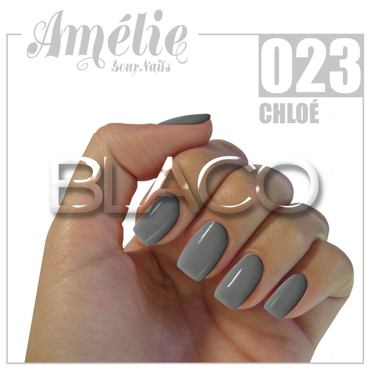 023 - Chloe