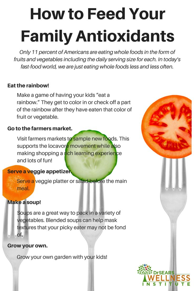 The X Factor In Health Of Eating Whole Foods