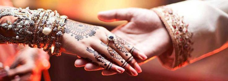 Marriage is a legal partnership not between two people but two SOULS. Fill out this registration form and Mr. Prashant Kale with the kundali matching & horoscope compatibility will help you find your soul mate.