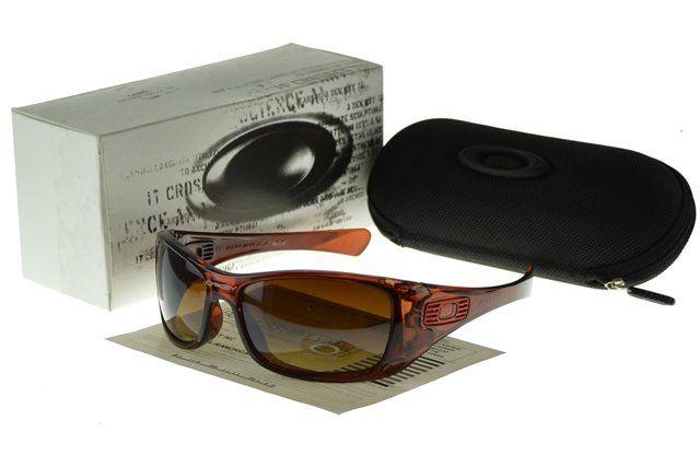 AAAAA Replica Oakley Antix Sunglasse grey Frame multicolor Lens#Oakley Sunglasses