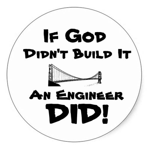 Best 20+ Civil engineering quotes ideas on Pinterest