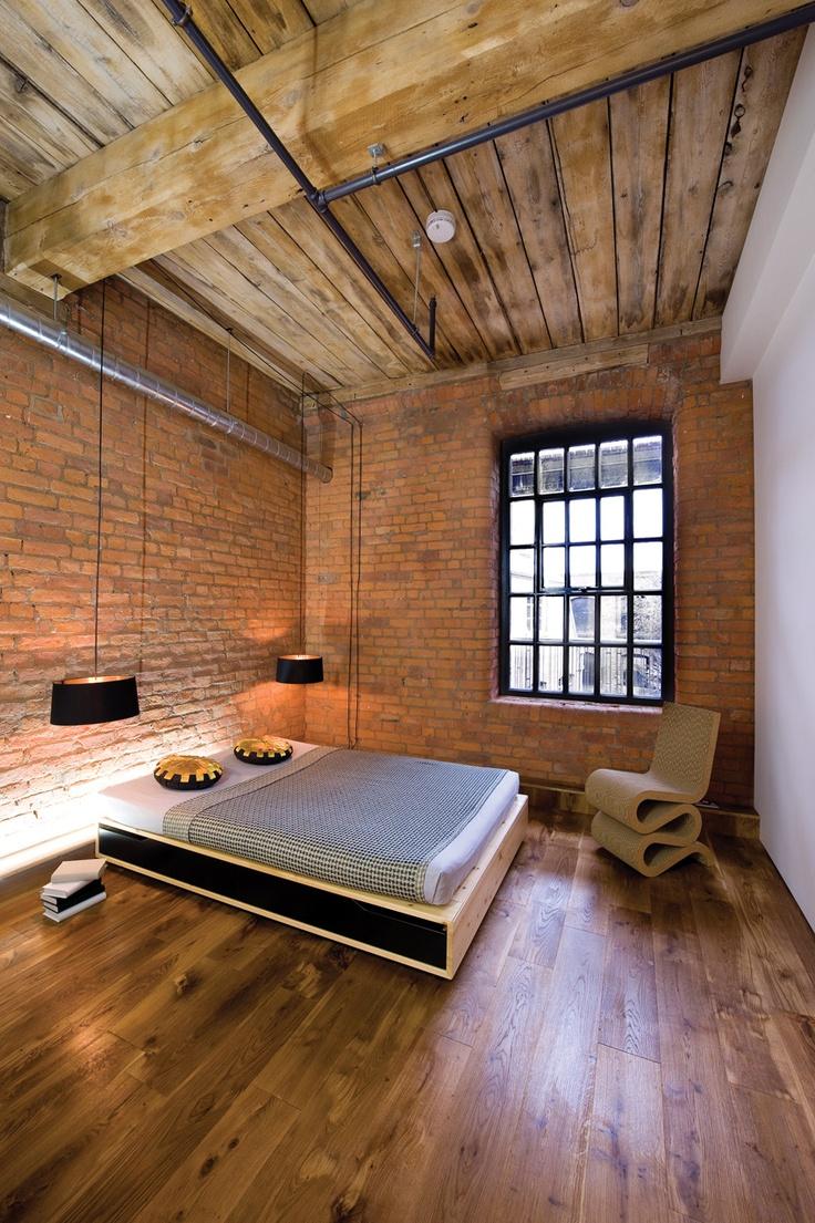 Studio Apartment Manchester 156 best studio maurice shapero images on pinterest | studios