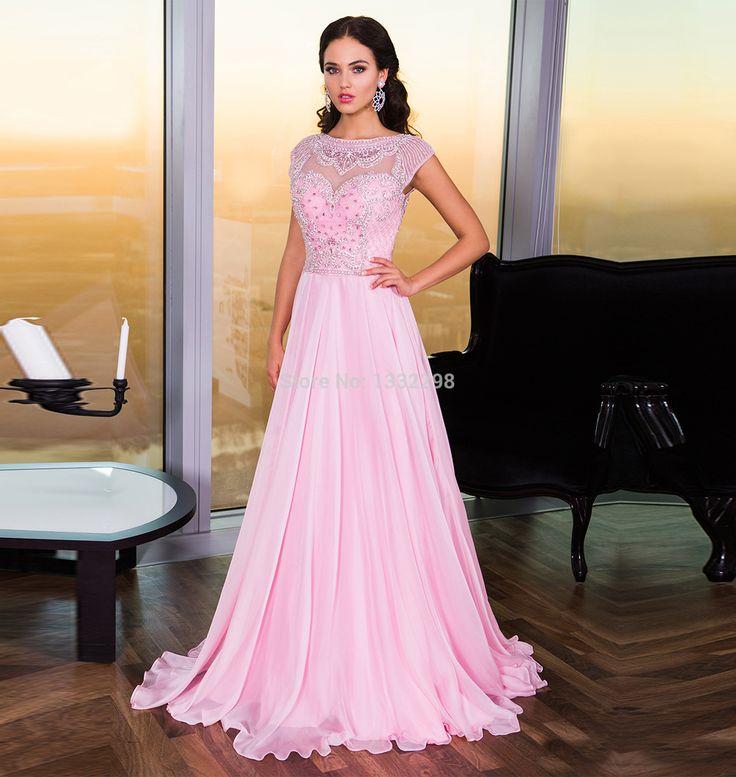 7144 best Prom Dresses images on Pinterest   Prom dresses, Ballroom ...