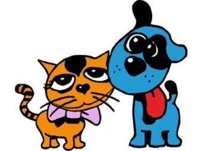 ¿Dónde puedo adoptar una mascota? Consejos http://www.encuentos.com/a-preguntas-dificiles-respuestas-faciles/donde-puedo-adoptar-una-mascota-consejos-para-adoptar-una-mascota/