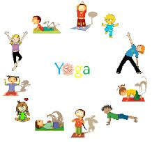 1000 images about yoga para niños on pinterest  yoga