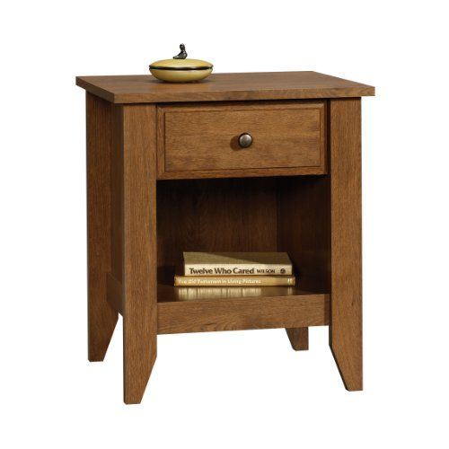 best  about Sauder Furniture on Pinterest  Furniture