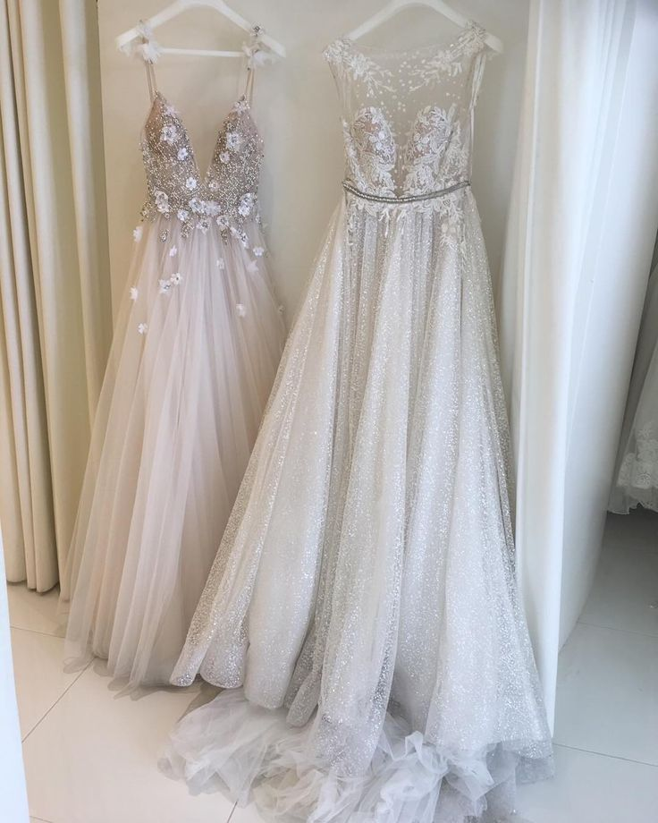 #musebyberta amazing creations now in @primalicia store available to try and choose! Find the wedding dress of your dreams only @primalicia  #weddingdress #wedding #dress #designer #berta #primalinda #muse #collection #athens