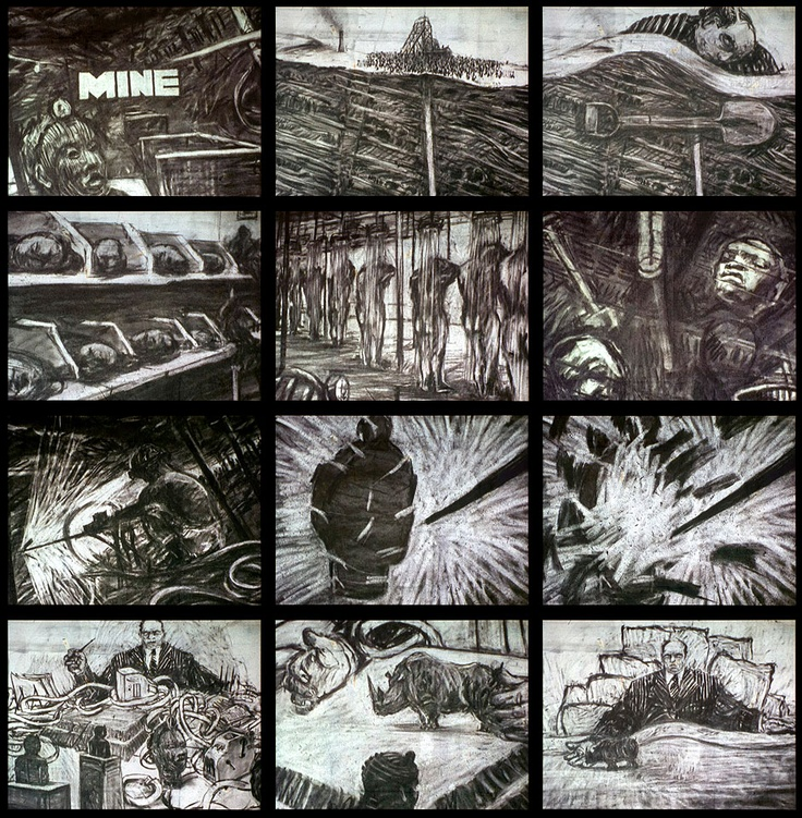 Best ComicsGraphic NovelStoryboard Images On