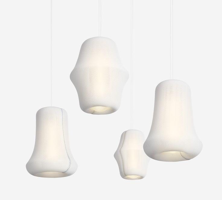 12 best Scandi & Hygge Lighting images on Pinterest | Light design ...