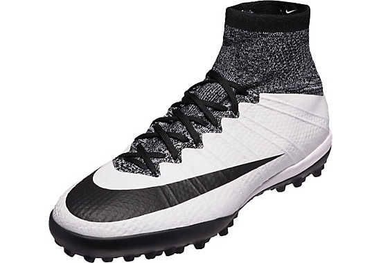 Nike MercurialX Proximo TF. Get it from SoccerPro right now!