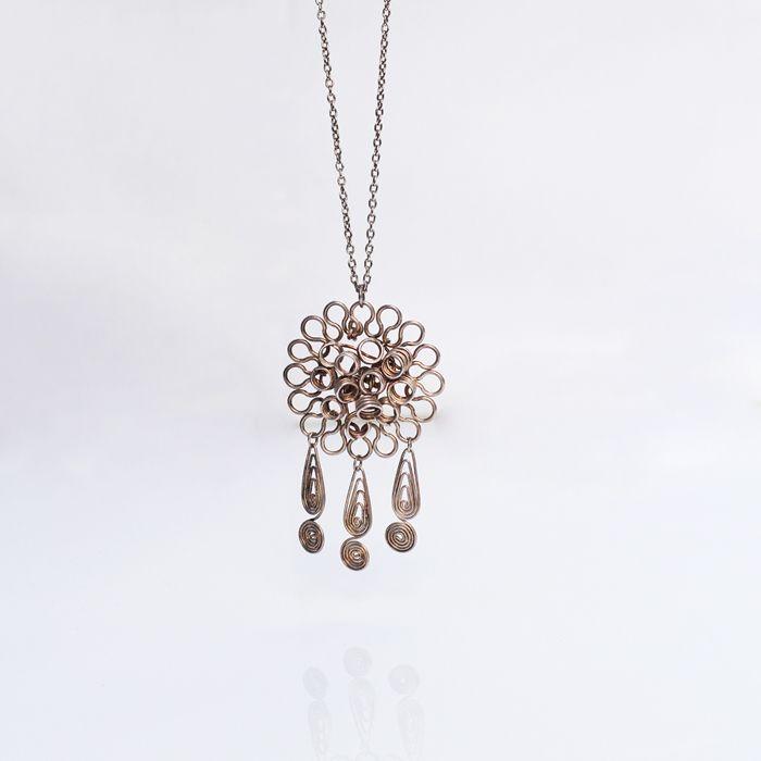 http://www.minizoo.fi/product/91/ornamentti-riipus