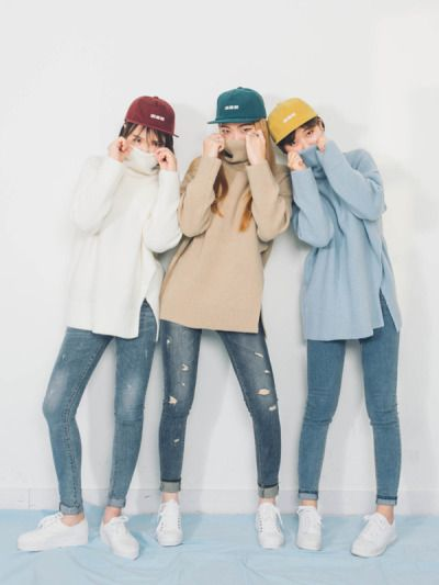 Best 25 Korean Fashion Fall Ideas On Pinterest Grunge