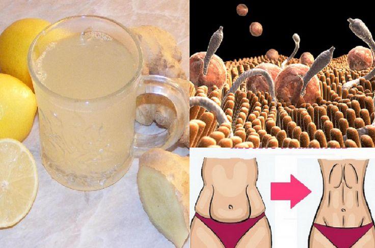 Egy hölgy a magas koleszterinszintje miatt a természetes megoldások között keresgélni. Talált is egy receptet, amit kipróbált. 30 nap múlva a koleszterinszintje alacsonyabb lett, de[...]