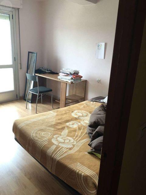 MIL ANUNCIOS.COM - Otero pedrayo. Alquiler de pisos otero pedrayo en Ourense / Orense. Alquilar pisos otero pedrayo en Ourense / Orense entre particulares.