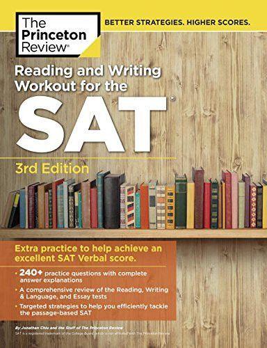 Best     Sat reading ideas on Pinterest   Sat test scores  Sat sat