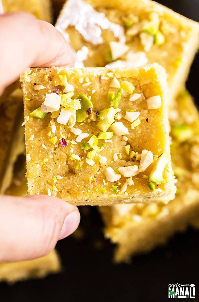 15 best dhokla recipe images on pinterest cooker recipes dhokla besan burfi forumfinder Images
