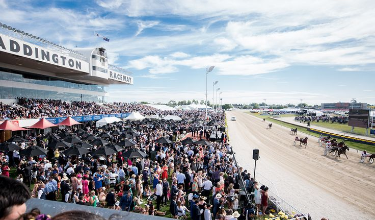 ***CUP DAY TICKETS ON SALE FROM 10 AM*** #nzcup16 #letsgetexcited Purchase tickets at: http://www.addington.co.nz/cup-week/tickets/