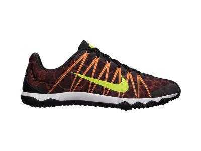 Zoom Rival Waffle Unisex Track Shoe (Men's Sizing) - $55