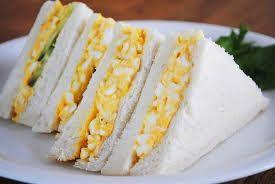 つくれぽ1000 卵サンドイッチ 厳選レシピ – クックパッド  | クックパッド つくれぽ1000 人気レシピまとめ