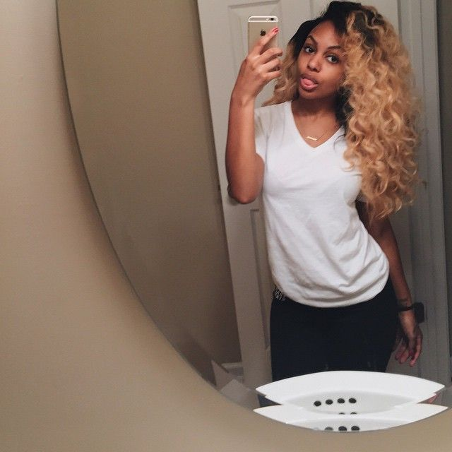 Bahja Rodriguez @heyimbahja Instagram photos | Websta