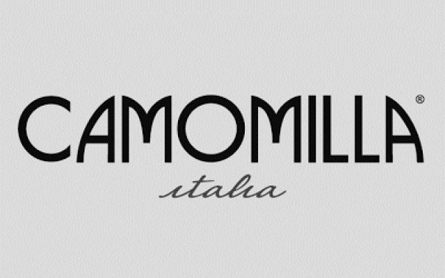 CAMOMILLA, ASSUNZIONI ALLA MODA! Assunzioni nel comparto moda? Camomilla, marchio italiano che produce e commercializzata capi di abbigliamento attraverso una vasta rete di negozi monomarca, offre un gran bel numero di assunzioni, s #assunzioni #lavoro #italia
