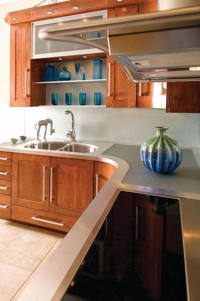93 best LaFata Custom Cabinets images on Pinterest   Custom ...