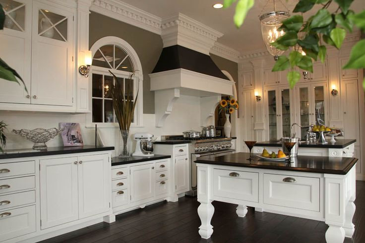 17 best images about kitchen ideas on pinterest - American kitchen designs in egypt ...