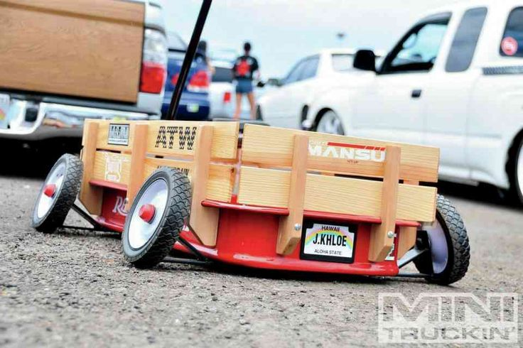 91 Best Swap Meet Wagons Images On Pinterest Pedal Cars