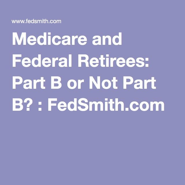 Best 25+ Federal retirement ideas on Pinterest Social security - retirement withdrawal calculator