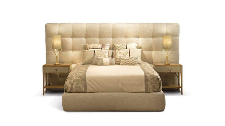 17 meilleures id es propos de cadre de lit en bois sur pinterest lit rustique lits et. Black Bedroom Furniture Sets. Home Design Ideas