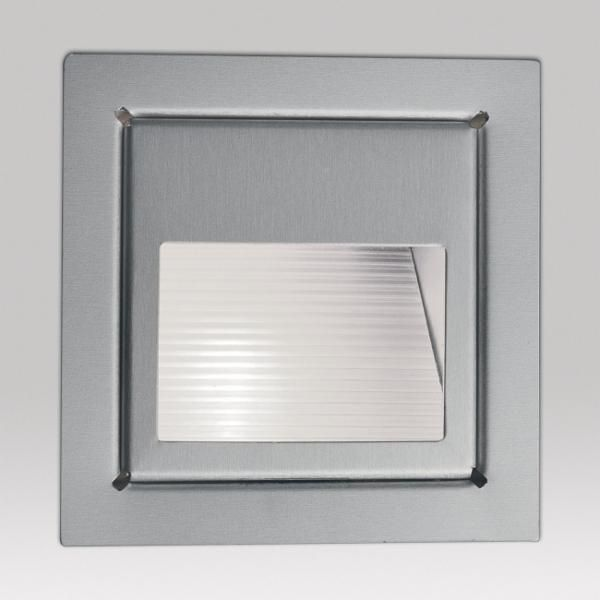 73 best Einbauspots images on Pinterest Interior lighting - led einbaustrahler badezimmer