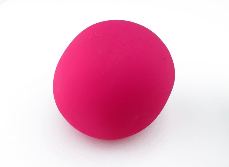 Squishy Ball Diy : 33 Best images about Fun things to do on Pinterest Fun crafts, Stress ball and How to make ...