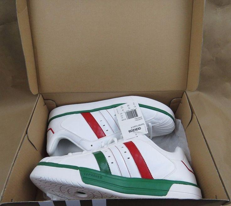 adidas superstar rainbow italia