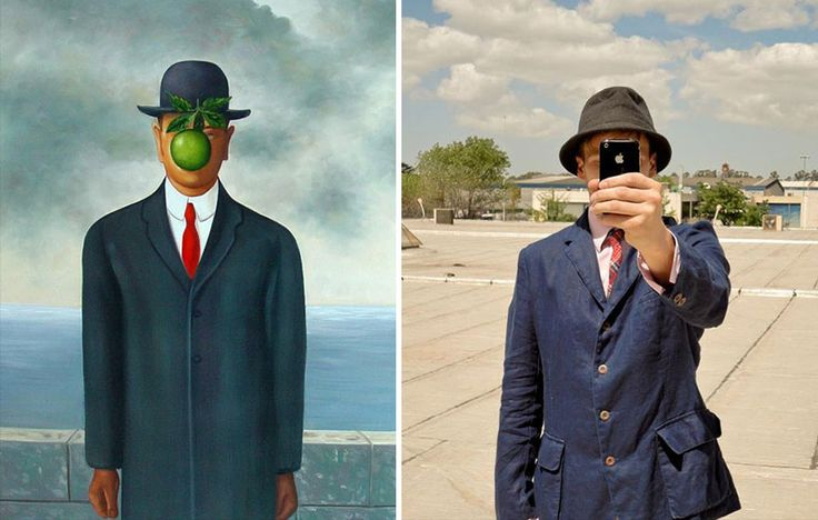 modern-photo-remakes-famous-paintings-13