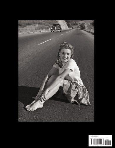 Marilyn Monroe: Metamorphosis