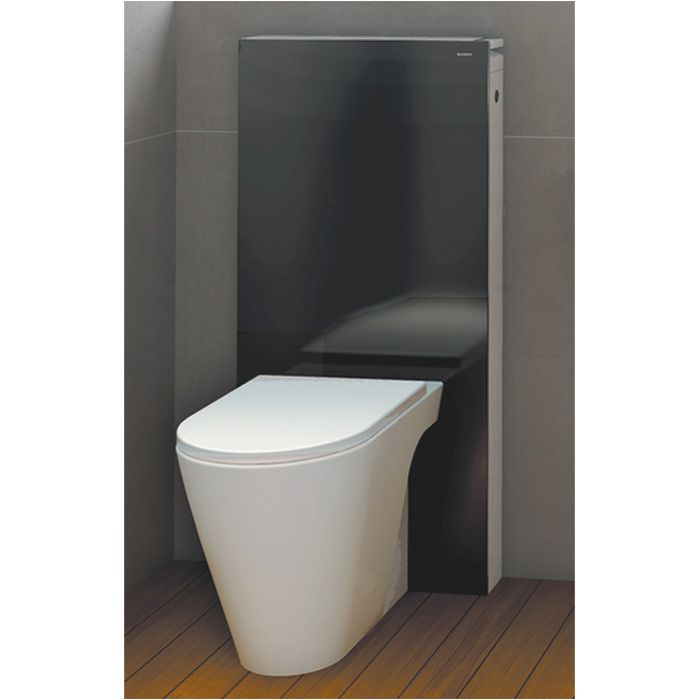geberit monolith tank with calais pan toilet eu jenn. Black Bedroom Furniture Sets. Home Design Ideas