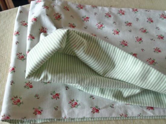 75 besten schals scarfs bilder auf pinterest kopft cher krawatten und schal binden. Black Bedroom Furniture Sets. Home Design Ideas