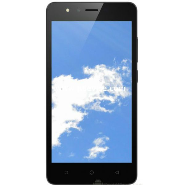 Tp Link Neffos C5a Specifications Price Features Review Tp Link All Mobile Phones Oneplus
