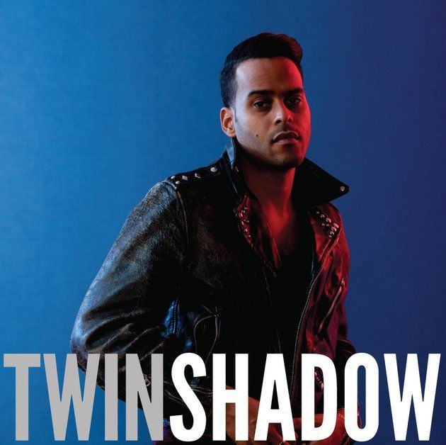 twin shadow biography template