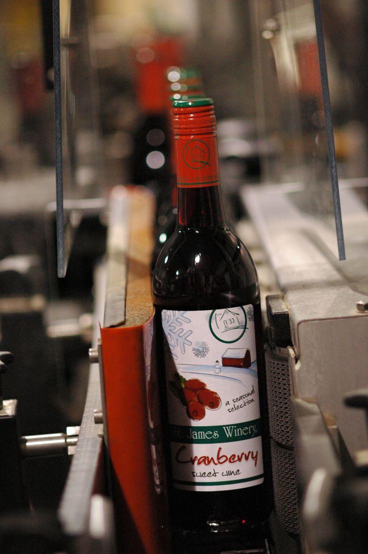 Park Art|My WordPress Blog_Red Cat Wine Slushies Recipe