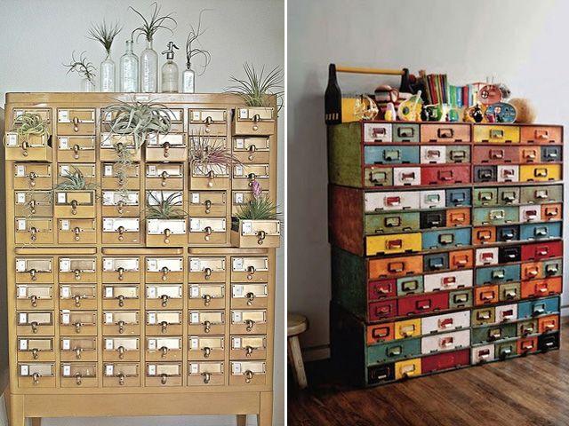108 best Vintage Grocery Store Bins images on Pinterest | General ...