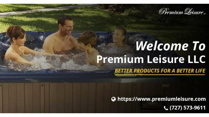 Premium Leisure Swim Spas and Aquatic Trainers are manufactured in the United States using only ETL and UL approved electrical components. Each spa is uniquely designed with features and benefits that will grace your backyard and provide years of training, therapy, relaxation and family fun. Please Visit My Site : https://www.premiumleisure.com/swim-spas.shtml