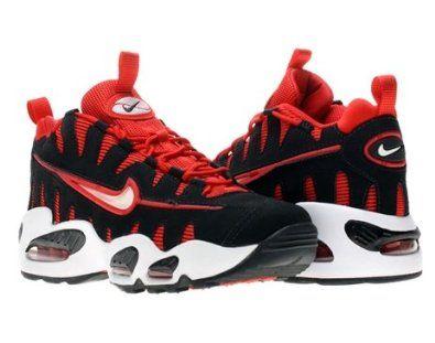 Nike Air Max NM (GS) Boys Cross Training Shoes 432031-061 Nike. $79.95