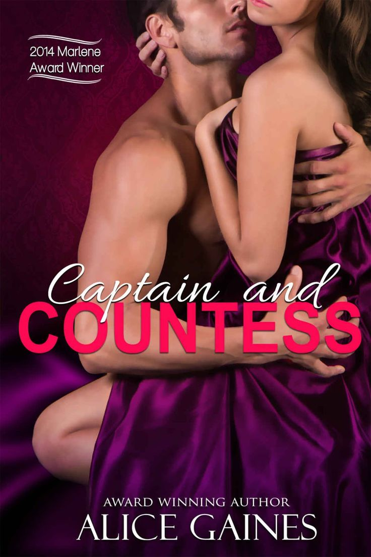 Scandal Sheets Blog: Award Winning Author Alice Gaines Talks Racy Regency Romance