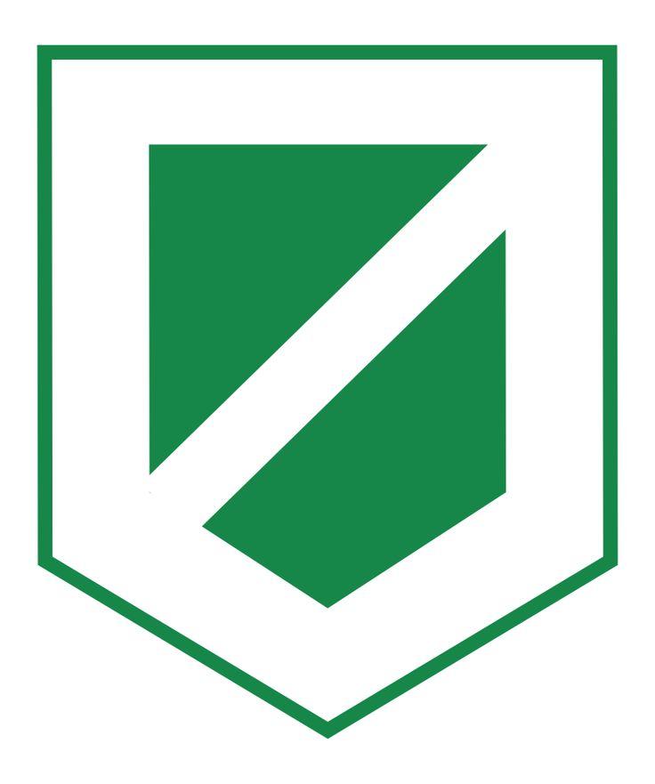 El 7 de marzo de 1947 fue fundado el Club Atlético Municipal de Medellín Aunque por escritura pública esta sociedad fue constituida el 30 de abril de 1947 en la notaría 1era de Medellín. En 1950 el nombre fue cambiado a Club Atlético Nacional por el ex presidente de la Liga Antioqueña de fútbol, Luis Alberto Villegas Lopera