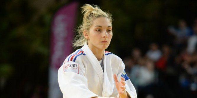judo automne pavia - Recherche Google