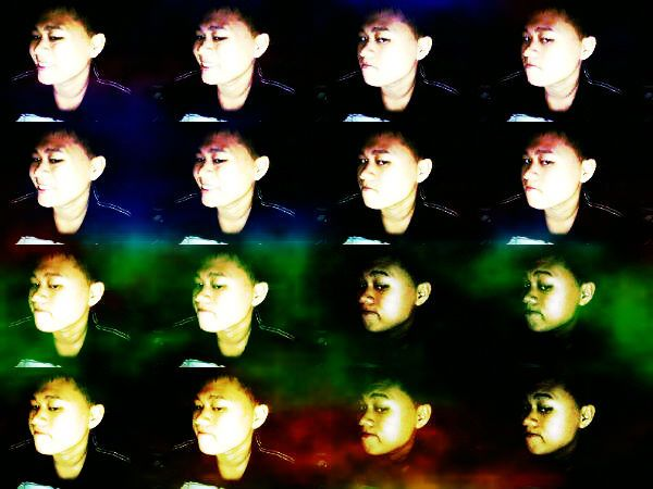 Nice a pict me? :)